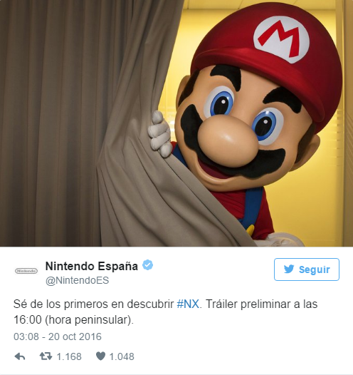 580888e9b5bc9_Nintendomostrarhoylasprime
