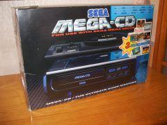 Coleccion MegaCd PAL