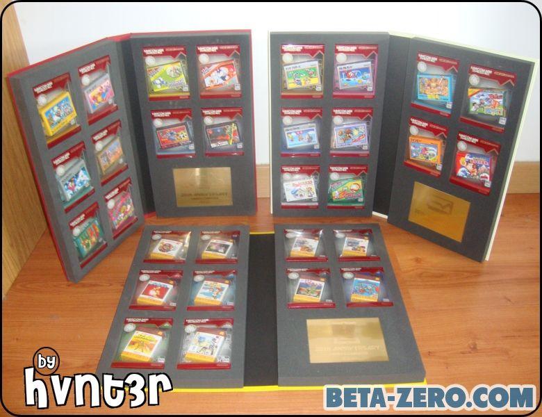 Famicom Box Jap
