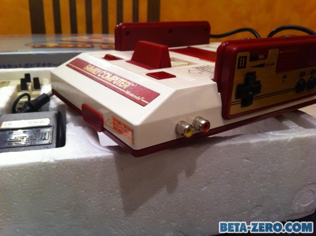 Famicom 3