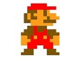 Big Mario