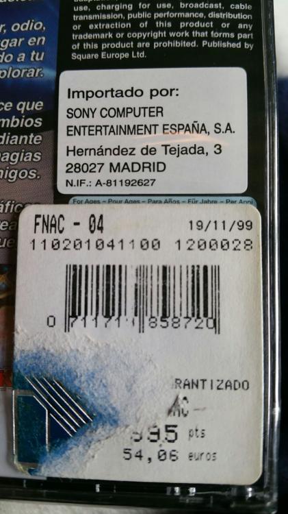 IMG_4389.thumb.JPG.de658de1aad07202a640f