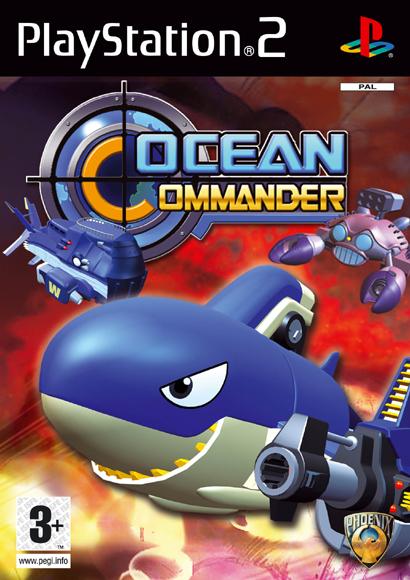 5874e2851e173_OceanCommander.jpg.0ac5b53