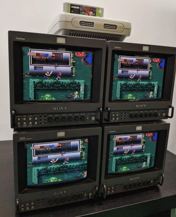 CE8E233D-DB1F-4453-9D28-DF2FDE39F906.thu