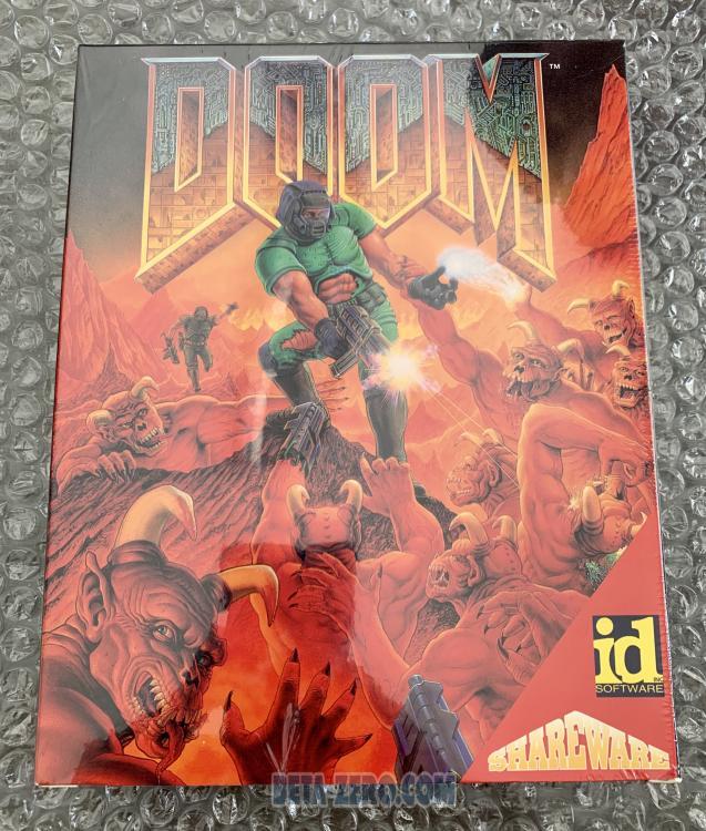 5cb73a6e2118a_Doomfront.thumb.jpg.41b259