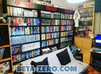 My gameroom