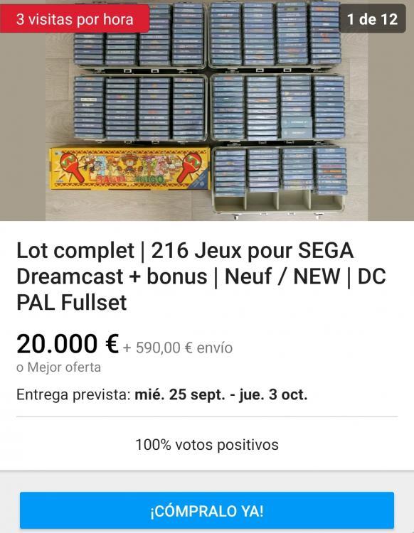 SmartSelect_20190907-131959_eBay.jpg
