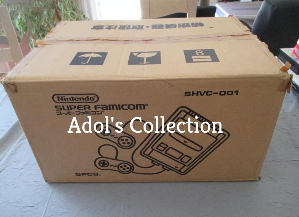SmartSelect_20191008-105932_eBay.jpg