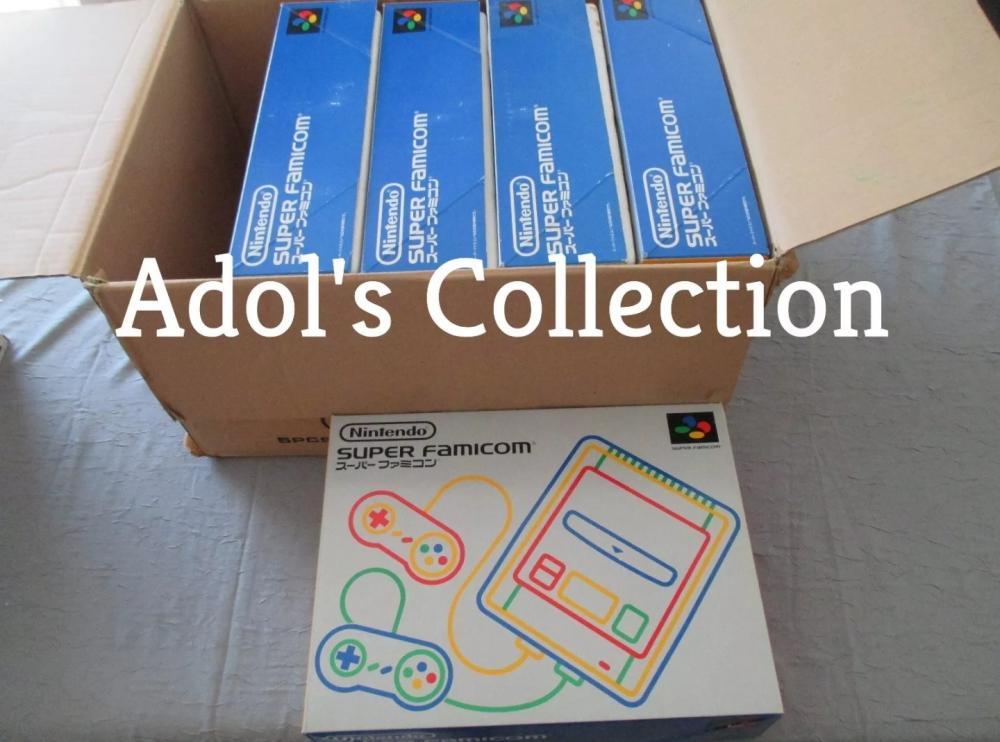 SmartSelect_20191008-105959_eBay.jpg