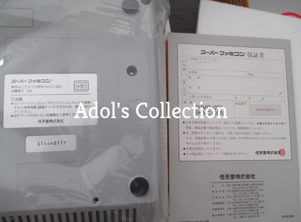 SmartSelect_20191008-110016_eBay.jpg