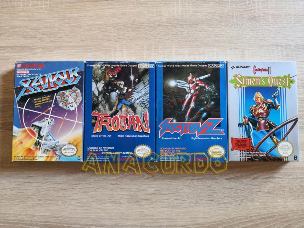 4 JUEGOS NES.jpg