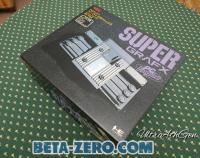 PC-ENGINE SUPER GRAFX