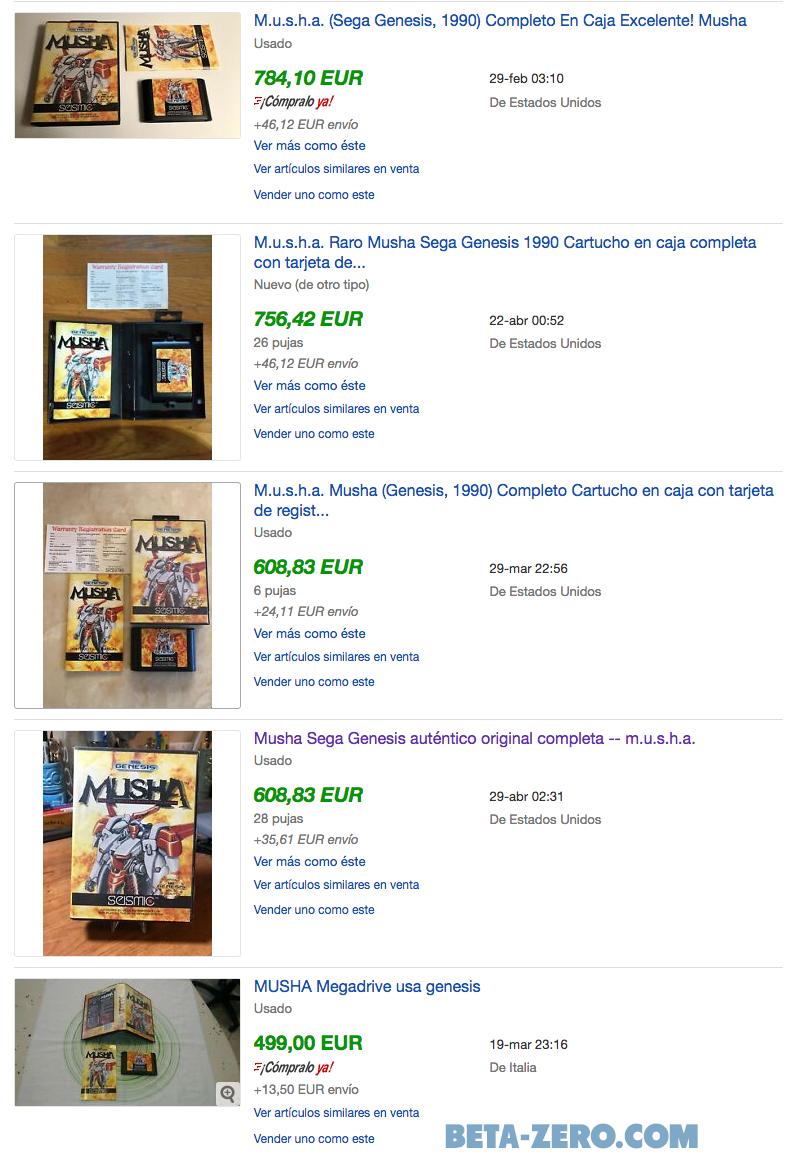 large.musha-sales.png.9acbee4d29423c953c