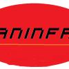 DaniNfan